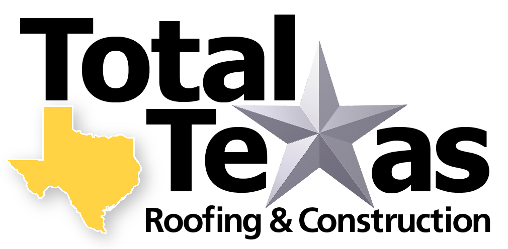 Total Texas Roofing and Construction
